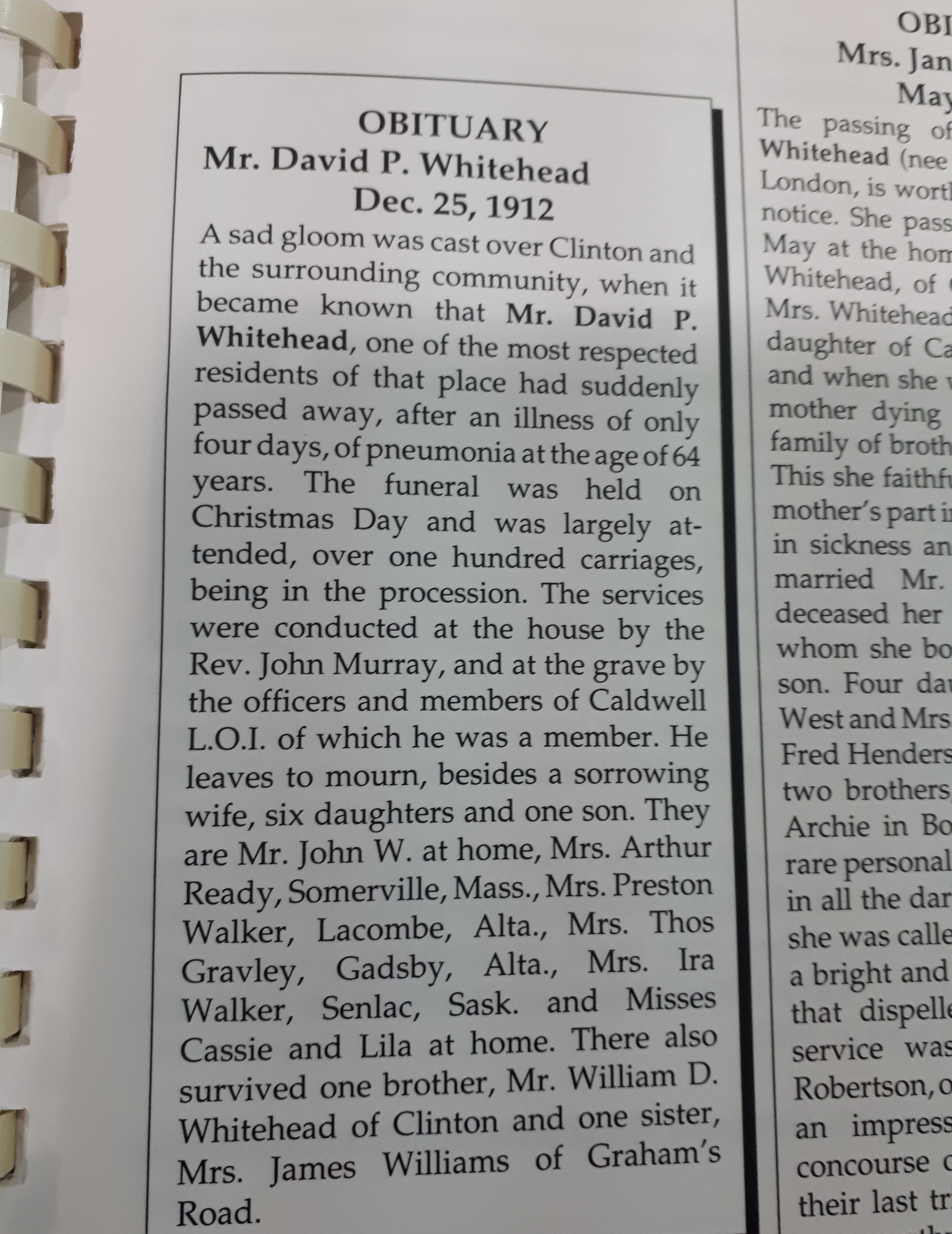 David_Whitehead_obit
