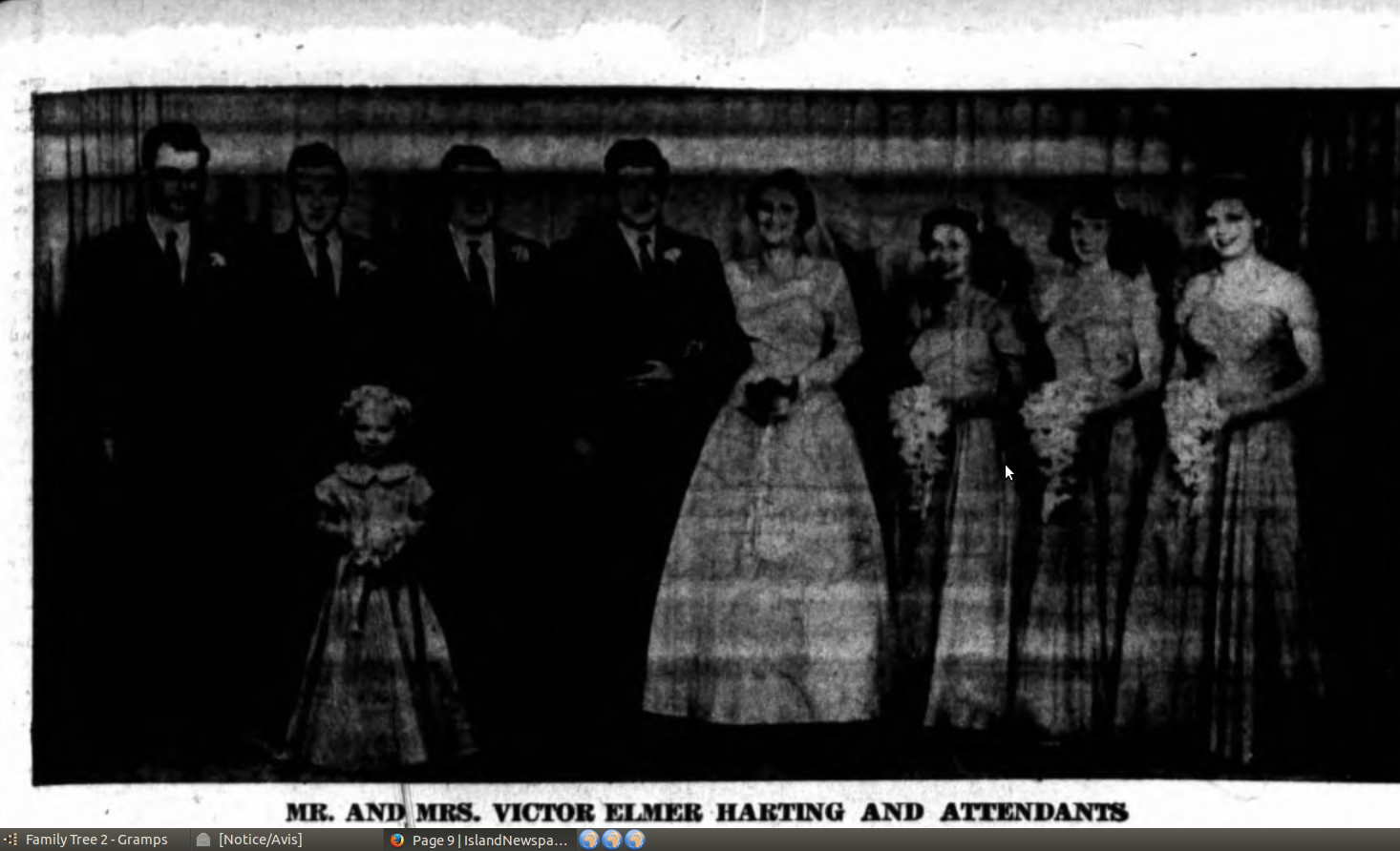 Mann_Doris_wedding_pic