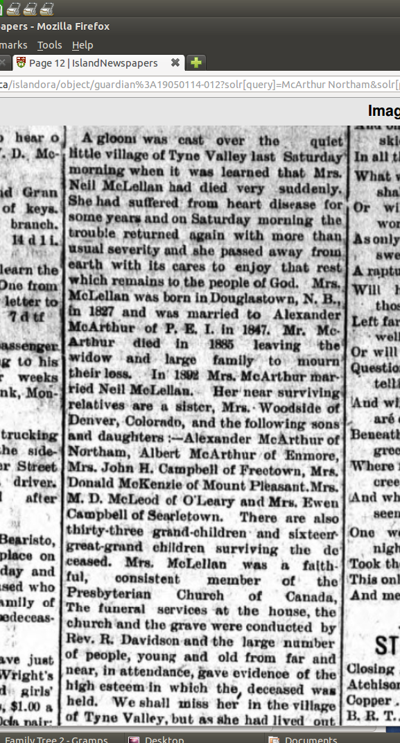 Abbott_Elizabeth_obit_start_1905