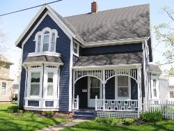 Brace_home_summerside