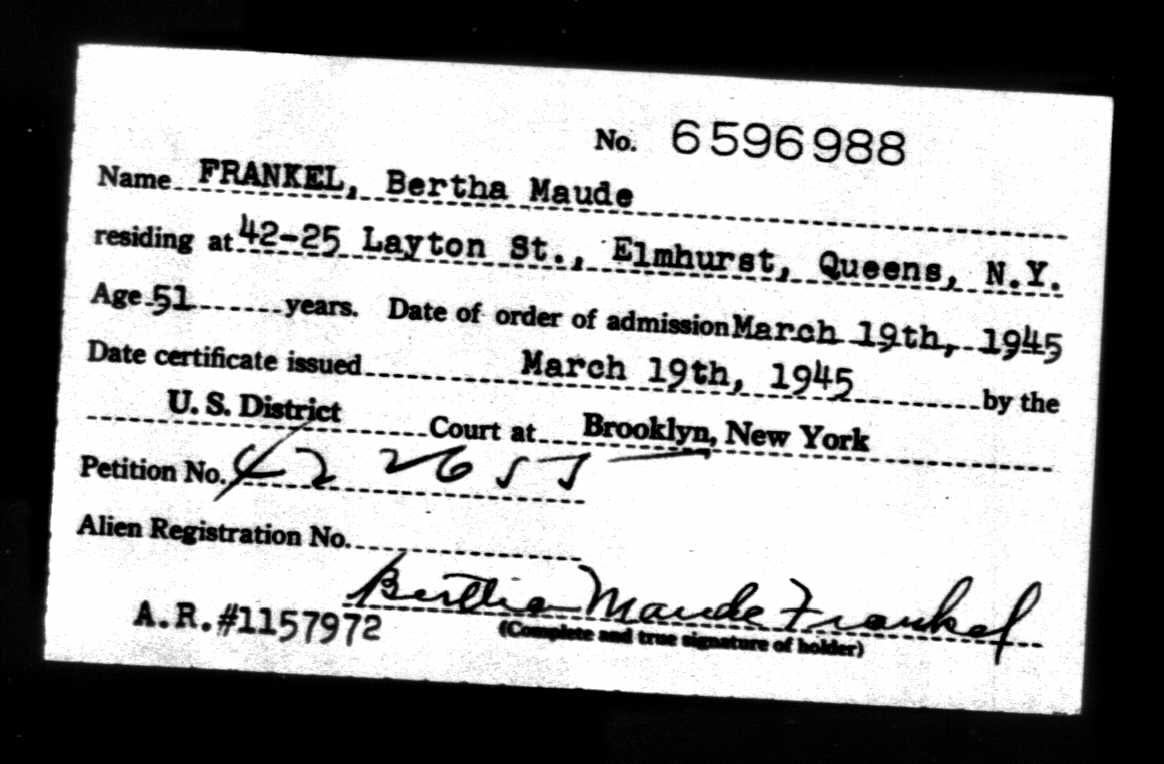 Maynard_Bertha_Maud_USNaturalizationRecord