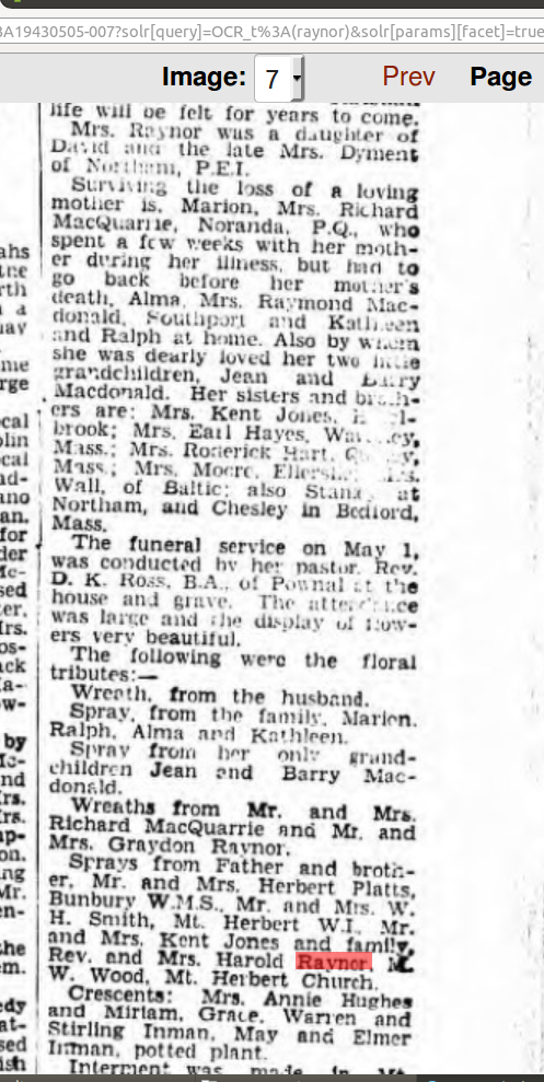 Dyment_Lizzie_Pearl_obit_Part2