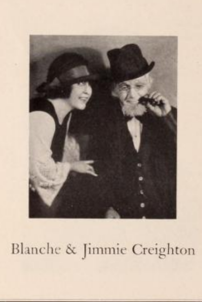Blanch&Jimmie_in_costume_1