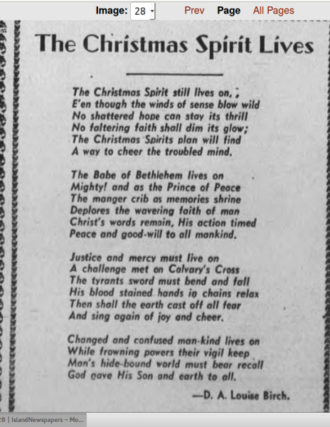 Birch_Louise_Christmas_Poem