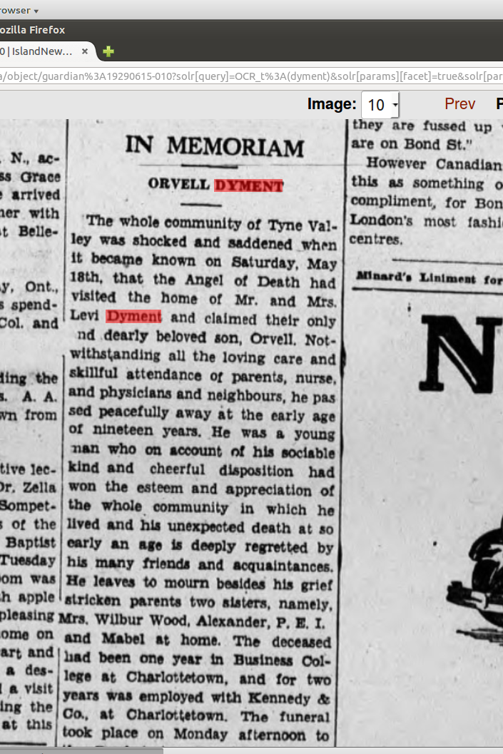Dyment_Orville_obit_part1