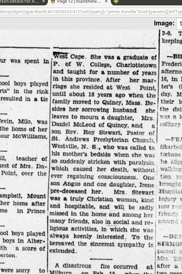 Dunville_Mary_Jane_obit_part2