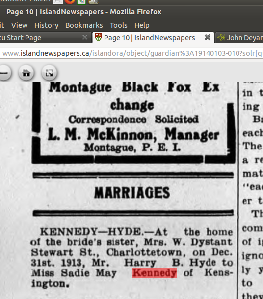 Kennedy_Hyde_marriage_1914