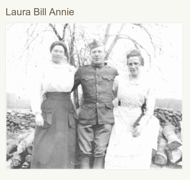 Dyment_Laura_Bill&Annie