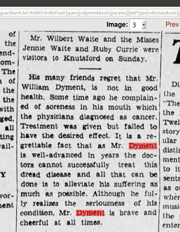 Dyment_William_1930