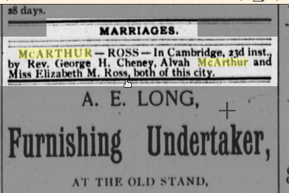 Cambridge_Tribune_May_1888