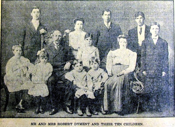 Dyment_Robert_family_Concord
