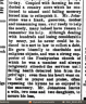 Johnstone_William_Obit_end