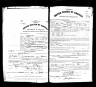 MassachusettsNaturalizationRecords-Originals1906-1929ForJohnWesleyBowman
