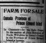 Bowman_John_farm_sale