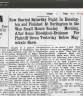 Mann_boys_fight_1923_headline