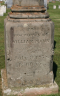 Mann_william_jr_grave