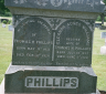 Phillips_Thomas