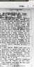 bowman_obituary_1925